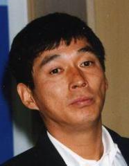 明石家さんま 西村主審の判定を批判「アレPKとったら、とんでもないPKの数多くなるぞ」