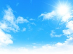 """【山口敏太郎の実話""""怪""""事件簿】女性3人、男性が空から落下するのを目撃 米ニュージャージー州"""