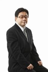 秋元康、サプライズ出演! 遂に「吉本坂46」の全貌が明らかに?