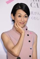 月9に織田裕二と鈴木保奈美を起用…フジテレビ、時代錯誤の戦略は成功するのか