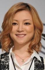 吉澤ひとみ容疑者、過去にはブログ大量投稿で私生活披露していた