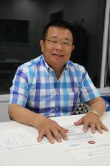 島田洋七 お笑い賞レース審査の内情を明かす「敗者復活制度は賛成しない」