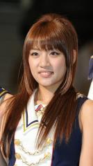 初心者大歓迎!! 忘年会対策 AKB48を全員覚える方法
