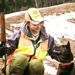 """ホリエモンは「何が悪いのか」 杉本彩が代表の動物愛護団体、""""獣肉の前で白目""""の町議会議員に辞職申し入れ"""