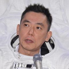 """爆笑問題・太田光 """"文春砲""""の威力に改めて驚愕「日本を操っている」"""
