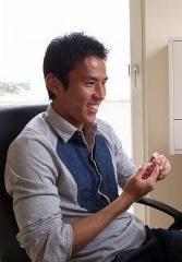 長谷部誠 来月入籍、突然の報告に理由説明「私の意に反して」