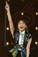 "AKB48の高橋みなみ、柏木由紀、横山由依が""大切にしている私らしさ""を語る"