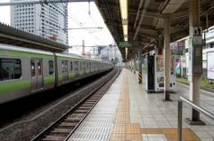 2020年に開業! JR山手線の品川〜田町間の新駅名はどれがいい?