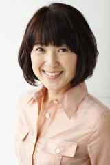 """元おニャン子クラブ・新田恵利が語る""""秋元康"""""""