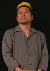 「俺とムロを一緒にするでない」佐藤二朗、『今日から俺は』でも共演中・ムロツヨシとの比較に苦言?