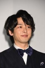 "NHK御用達""カメレオン俳優""中村倫也、地味目な私生活は大役ゲットのため?"