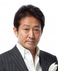 辰巳琢郎、娘のために1億2千万円ものリハーサル室を建設