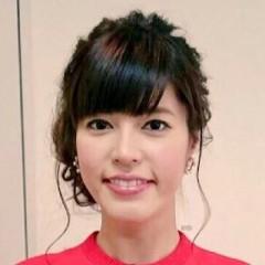 """""""売名""""から""""良妻""""と評価され始めたのは悲しい理由? 神田愛花、バナナマン日村との結婚1周年を報告"""