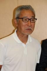 【有名人マジギレ事件簿】「うるせぇ!」大竹まことが新幹線の親子に激怒