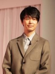 破局否定報道の真相は 長谷川博己を支えられるのは鈴木京香だけ?
