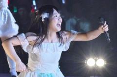 AKB48グループが出演の「キャバすか学園」にファンがSKE48の松村香織の出演を待望