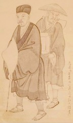 奥の細道で有名な俳諧師・松尾芭蕉は忍者だった!?(前編)
