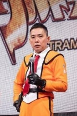 爆問太田の企業向け講義が話題 中山秀征が好きだった事実もぶっちゃけ