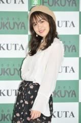 """""""モテクリエイター""""ゆうこす、ファンとの繋がりでHKT48脱退の過去 ニートを経て月収1000万円へと成功"""