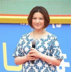 SMAP・中居が衝撃暴露 テレビスタッフからの暴力被害「草なぎ君とか木村君、普通に殴られてたよ」