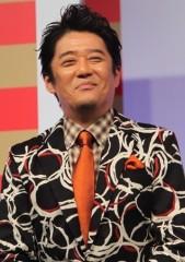坂上忍、番組スタッフにブチギレ!?