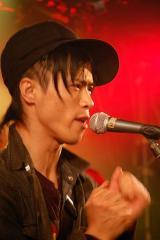 チャリティーライブ「ROADtoRed」 3・11渋谷はアニソンナイト!