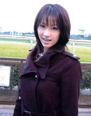 「注目馬に目を奪われるな」フェアリーステークス 藤川京子の今日この頃