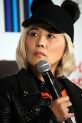野沢直子、SMAP出演番組に「つまんない」 共演当時のダウンタウンと給料事情も暴露