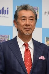 当て逃げ報道から1週間以上経っても高田純次の仕事に影響がない理由