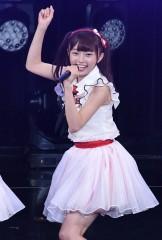 """カズレーザーの厳しい追及は""""救済策""""? NGT48中井りか生番組に出演、騒動を謝罪"""