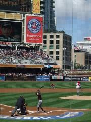 申告敬遠にイチローが憤慨 さらなる新ルール導入論で野球が面白くなくなる?
