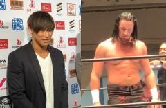 新日本G1いよいよ国内開幕、昨年は的中! 決勝カードと優勝選手をズバリ予想