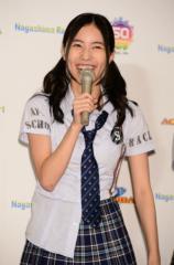 第66回NHK紅白歌合戦でアイドル業界に明暗 選ばれた乃木坂46、NMB48、出場しないももクロ、SKE48、HKT48