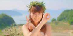 小豆島の女子高生2人組ユニット「OLIVE」がミュージックビデオを公開