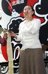 久本、柴田の2トップで劇団を支える種々雑多なワワハ本舗