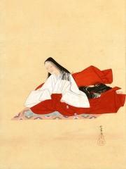 三代将軍・徳川家光の父は徳川家康で母は春日局だった?