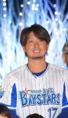 「悔しい経験を糧に」DeNA・三嶋、中継ぎ転向3年目となる来シーズンへの誓いとは