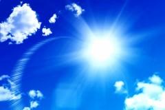 五輪の暑さ対策でサマータイム導入検討 期待される効果と懸念点