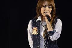 チームA 千秋楽 高橋みなみ「AKB48で学んだこと立ち止まる事の怖さ」