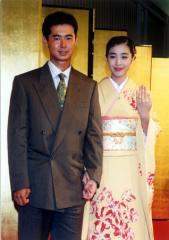 「時代」を彩った男と女・あの人は今 プロゴルファー西川哲さん