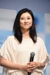 別居報道もあった菊川怜 久々のテレビ出演で、謎に包まれた新婚生活を激白