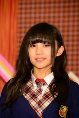 AKB48グループ 新世代の隠れ巨乳メンバー