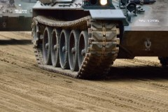 """ロシアの最新型戦車に付いた""""兵士大喜び""""の「最新設備」とは?"""