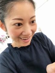 """大渕愛子氏、根強いアンチの声? 家族の""""最高のショット""""を公開するも、子供の扱いに猛批判"""