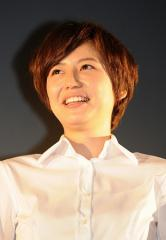 山P、長澤…豪華キャスト フジ月9ドラマの裏舞台