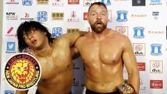 影響力は健在?元WWE戦士たちの動画が高再生数を記録