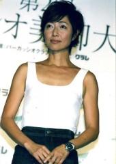田代まさしが逮捕された日…元女優・高樹沙耶が「大麻合法化」を訴え大炎上!