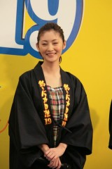 トップ女優21人「封印されたエロ映像」誌上再生④