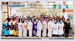 えっ!? 石川県知事を訪問したレディー・カガって何者?