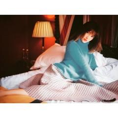 紗栄子「才能がある人が好き」「お金は好き」